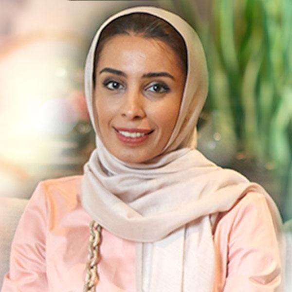 Alia Madouh
