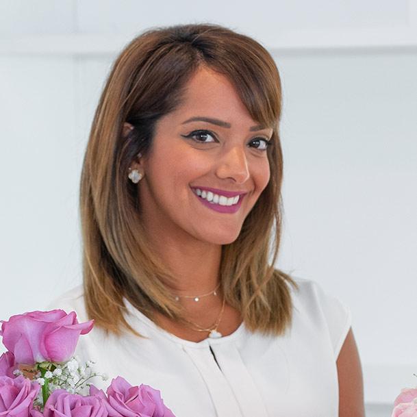 Fatima AlMattar