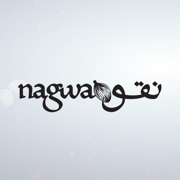 Nagwa