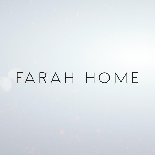 Farah Home