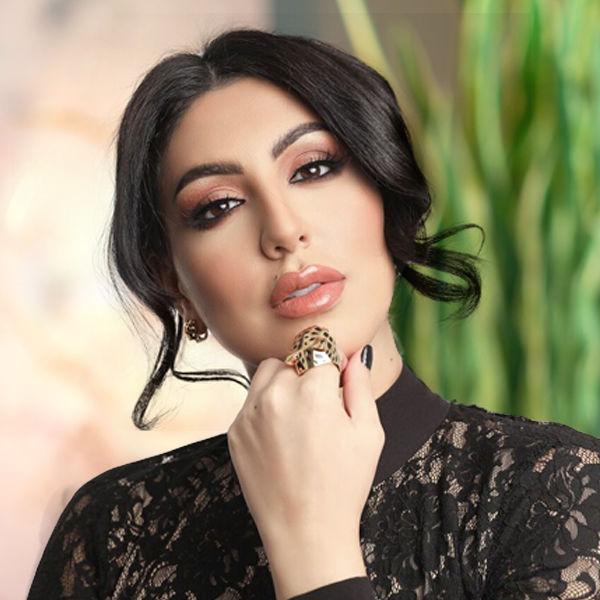 دانا الطويرش