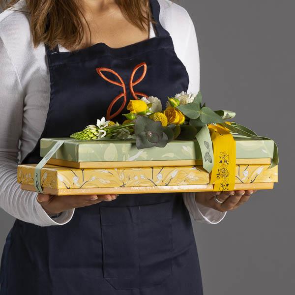 Nagwa Gift Box Set I