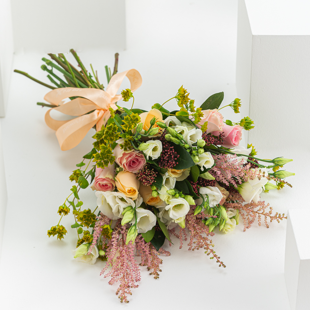 Seeta's Bouquet III