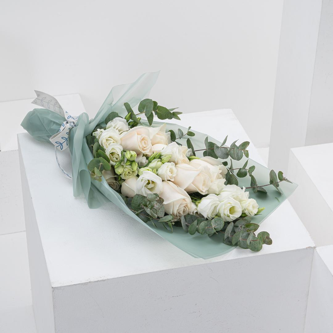 Sleek Bouquet