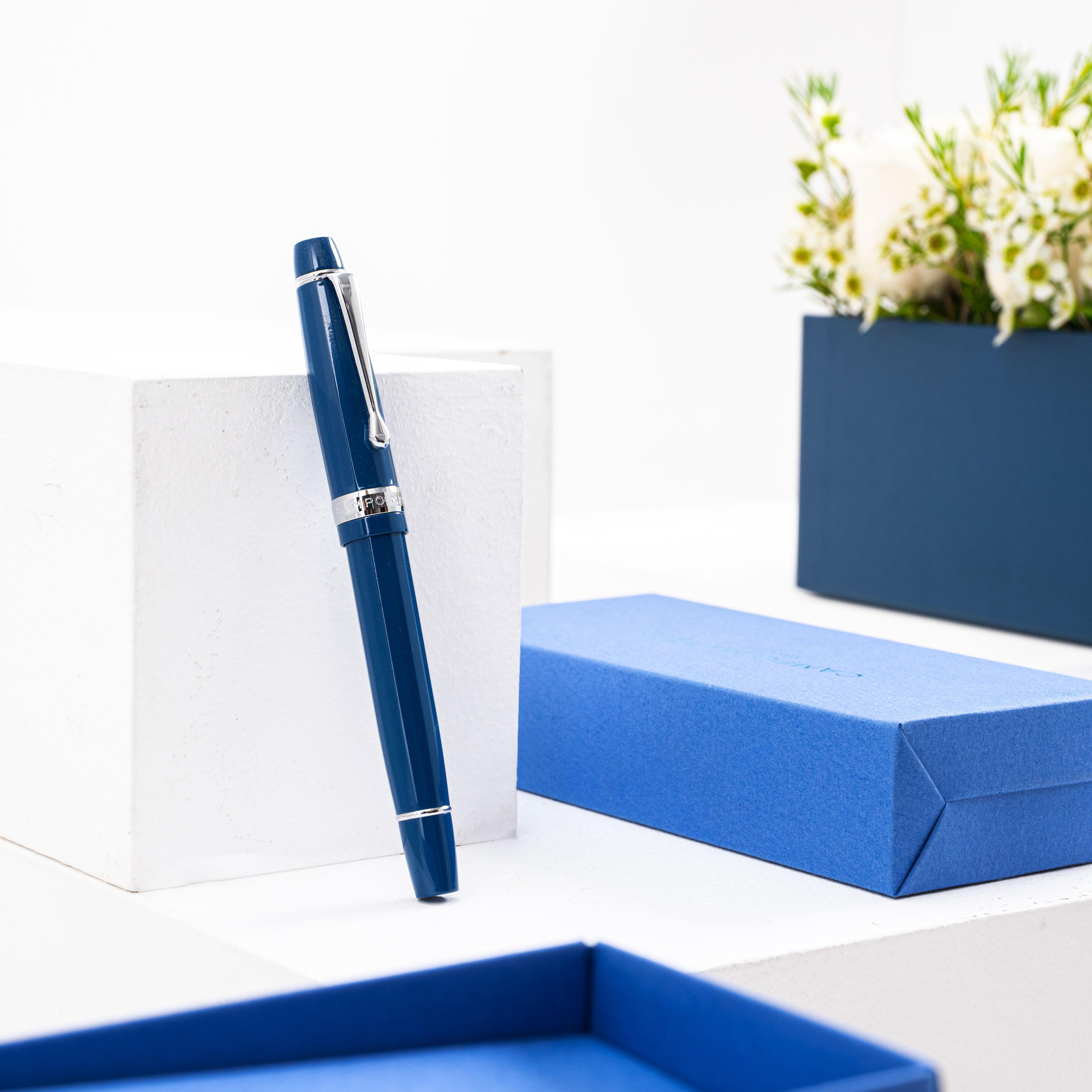 القلم ايليت رولرمن كامبو مارزيو