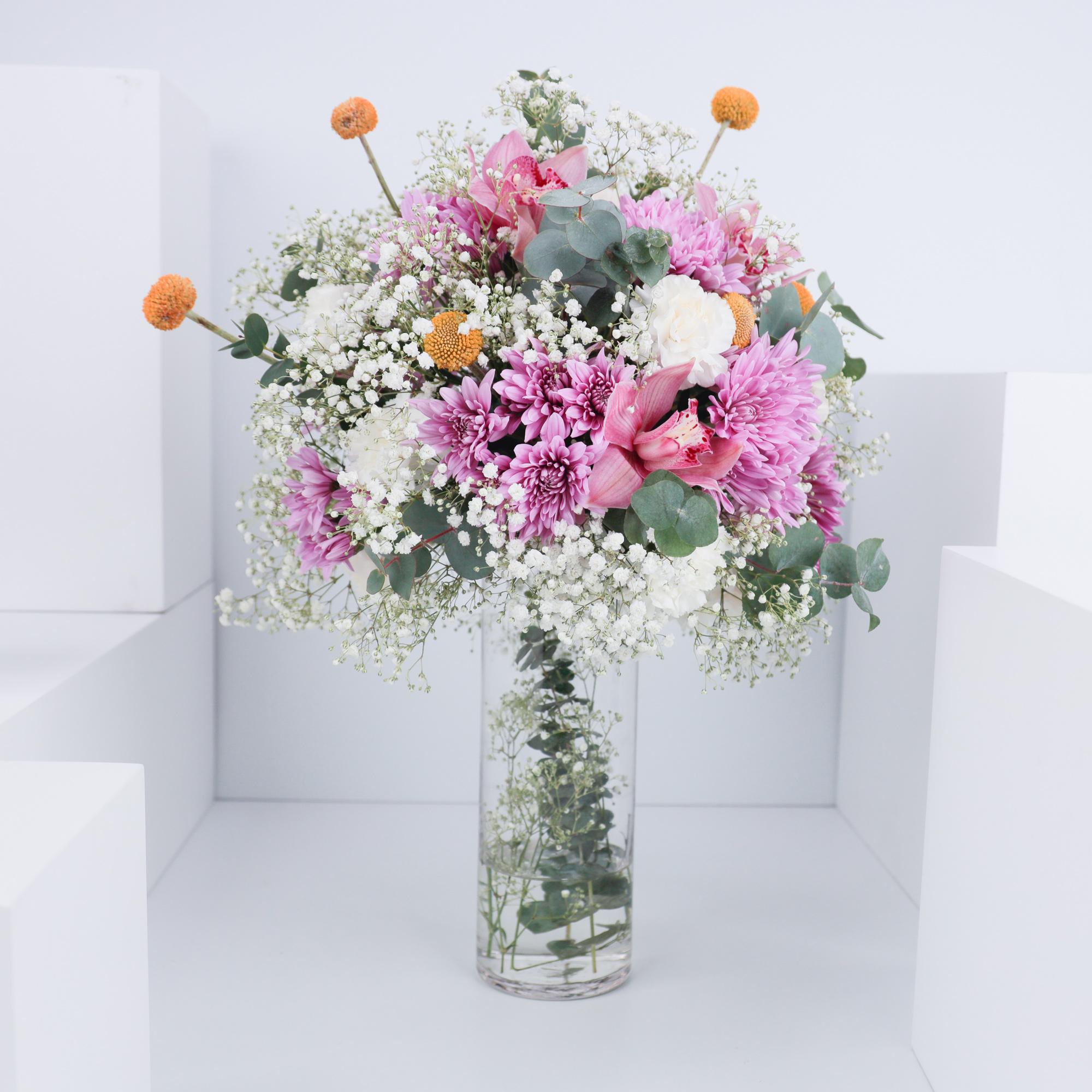 Floral Essense