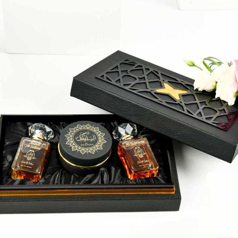 Oud Al Sultan luxury 2