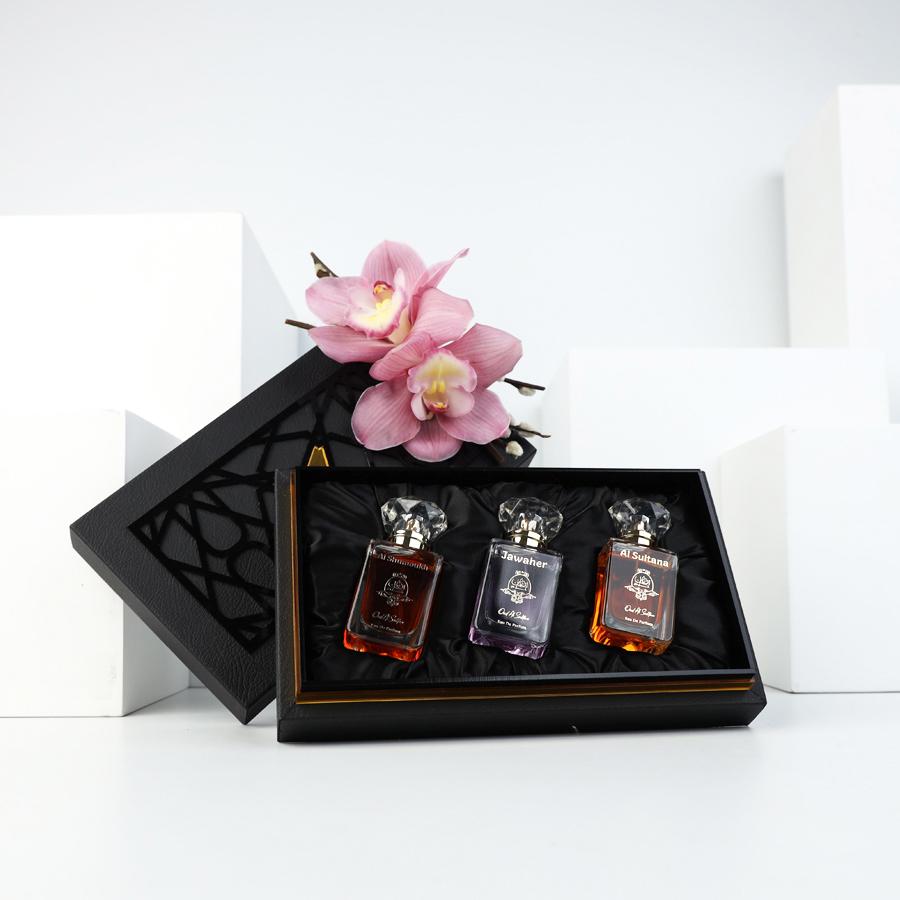 Oud Al Sultan luxury 3