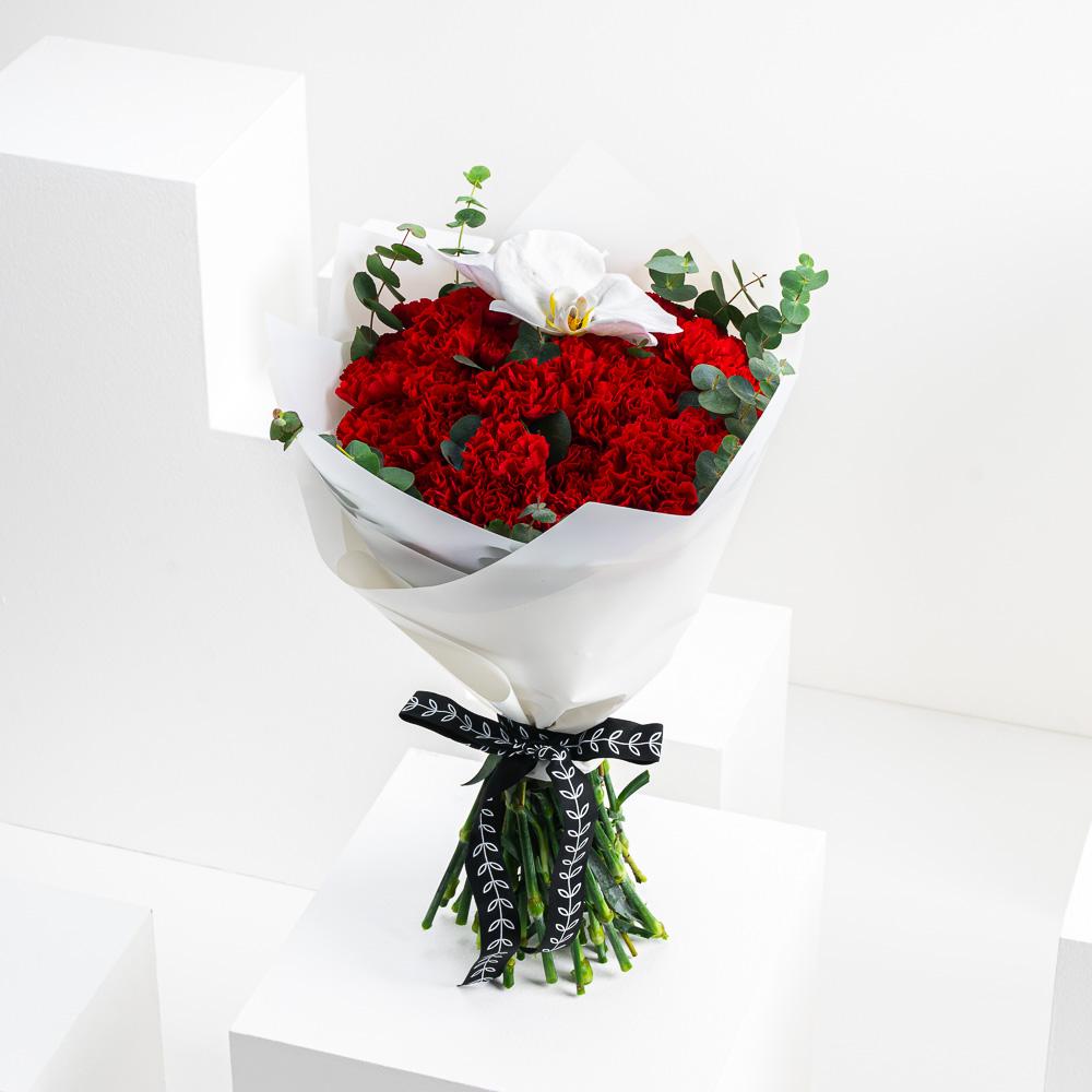 Valentine's Day Bouquet III