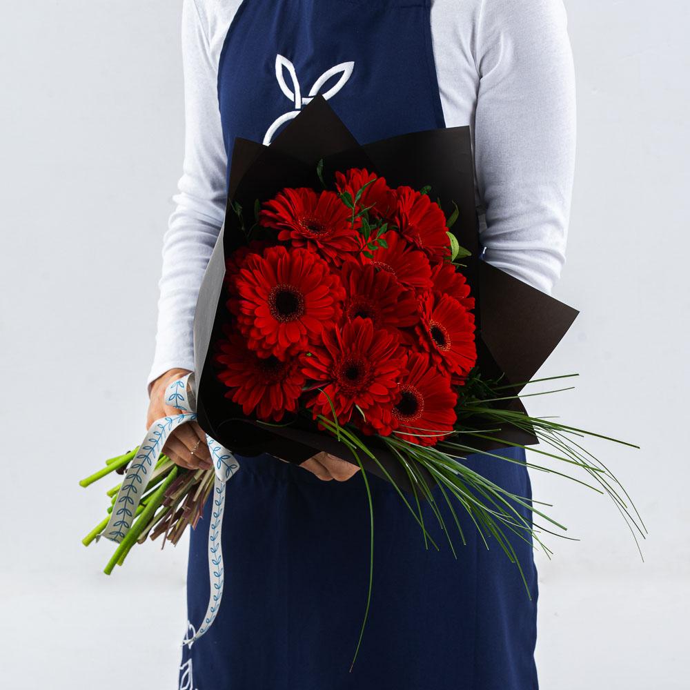 Valentine's Day Bouquet IV