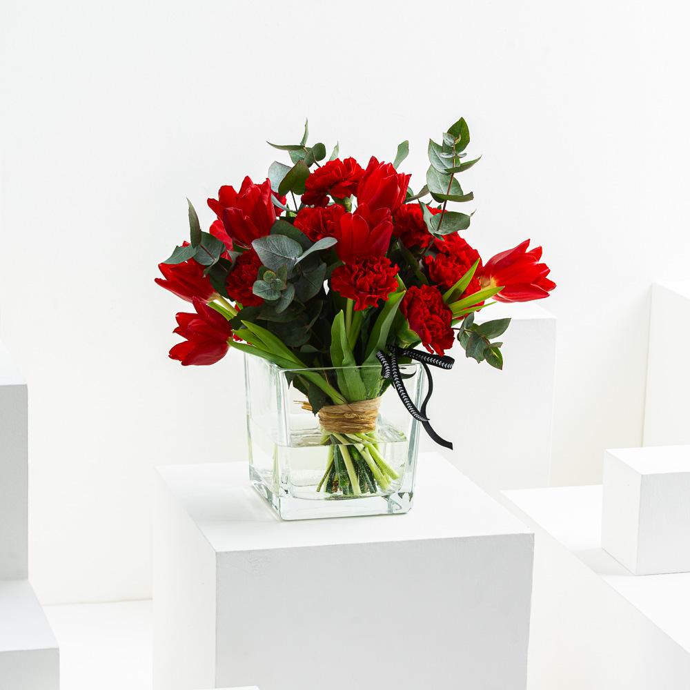Sarah's Valentine