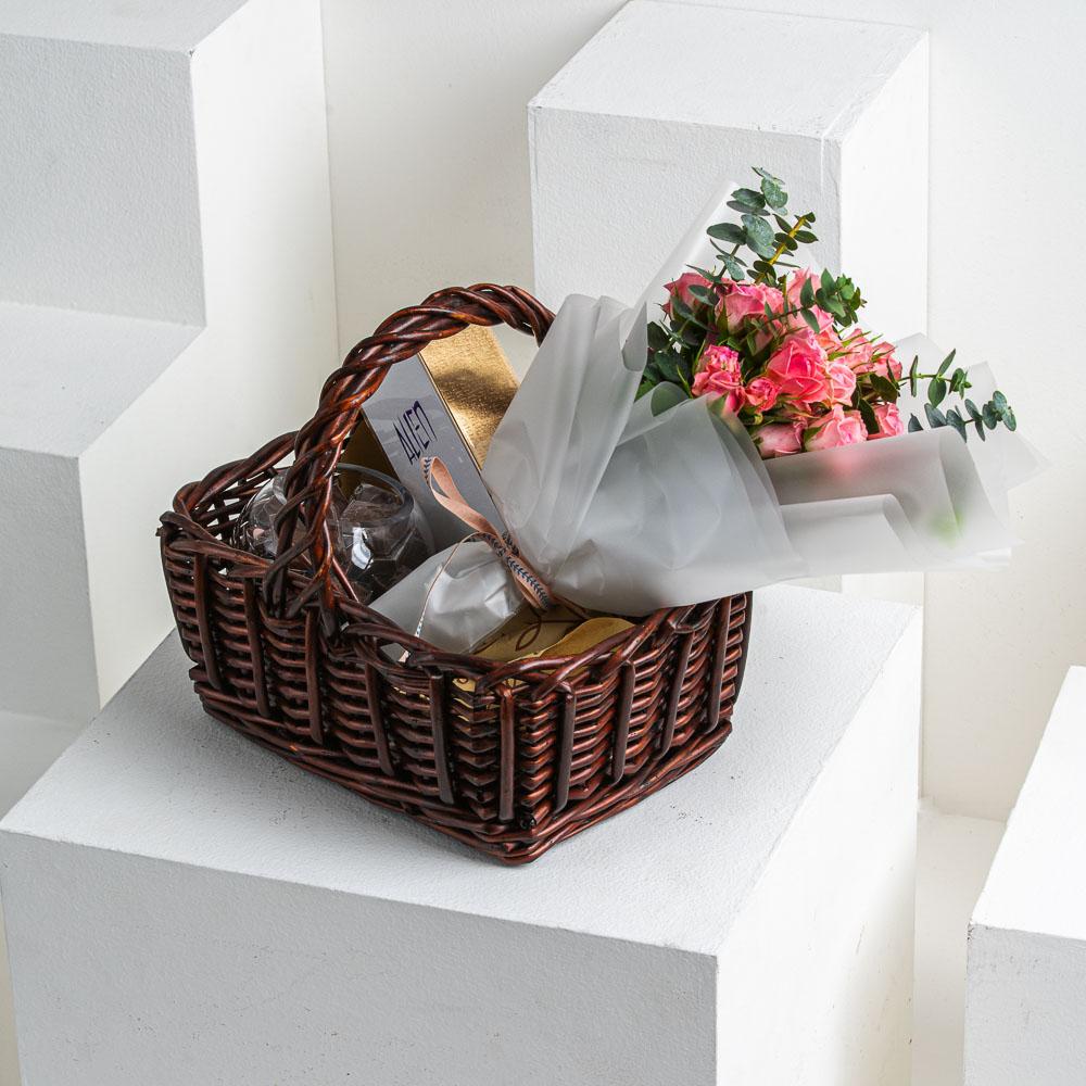 Mom's Basket II